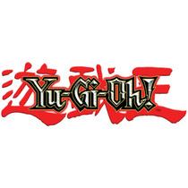 Cartas Yu Gi Oh Originais Raras Cards Em Português