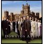 Downton Abbey 6 Temporadas Completas Legendadas Com Caixinha