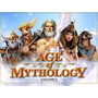 Age Of Mythology: Extended Edition - Original Steam Gift