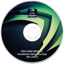 Placa De Video Nvidia Geforce Gt 630 2gb Ddr3 128 #17663