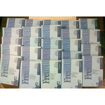 Coleção Completa (24 Volumes) Sigmund Freud