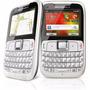 Celular Motorola Ex430 Com Teclado Qwerty Wi-fi E 3g Desbloq