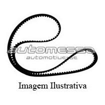 Correia Dentada Honda Civic Até 2000, 1.5 E 1.6, Com Nota