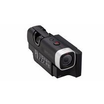 Zoom Q4 Handy Gravador Digital Câmera Video Recorder Pro **