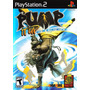Jogo Pump It Up: Exceed Original Para Playstation 2 A6732