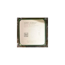 Amd Athlon X2 7750 (be) Black Edition
