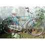 Bicicleta Prosdocimo