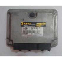 Modulo Injeção Golf 2.0 Bosch 0261206261 / 06a906018 Fk