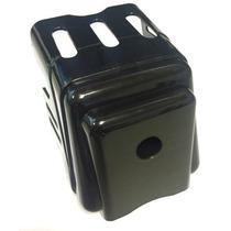 Filtro De Ar Completo Para Roçadeira 43cc E 52cc - Promoçao