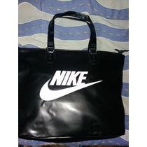 Bolsa Nike Feminina