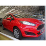 Ford New Fiesta Hb S Mt 1.5 (ok) 2014