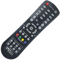 Controle Remoto Orbisat S-2200 Digital Plus