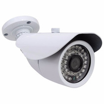 Câmera Ahd-m 1.0 Mega Alta Resolução Hd 1280x720p
