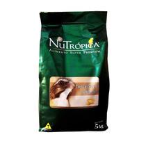 Ração Trinca Ferro Nutrópica Natural Cereais Premium 5kg