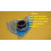 Rolamento Colar Embreagem Fricção Gm Chevrolet C10 C14 C15