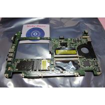 Placa Mae Motherboard Notebook Lg X140 Da0ul2mb6e1