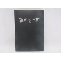 Caderno Death Note - Frete Grátis