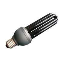 Lâmpada Negra Efeito Neon Alta Potência