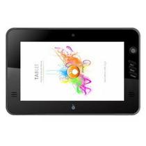 Tablet Orange Tb002 Lcd 7 Android 8gb Wifi 3g Preto