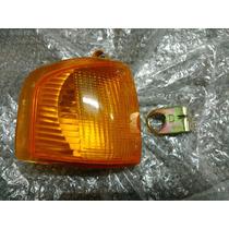 Lanterna Dianteira Seta Escort 87 A 92 Dir Original Arteb