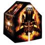 Barraca Star Wars