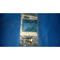 Conector Da Bomba Direção Hidráulica Explorer/ Ranger/taurus
