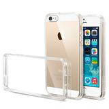 Capa-Case-Iphone-5-5s-Transparente-Tpu-Flexivel-_-Pelicula