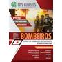 Apostila Digital Bombeiros Militar Mg 2016 Formação Oficiais