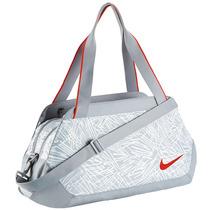 Bolsa Nike Legend Club Print Original +garantia+ Nfe Freecs