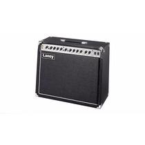 Amplificador Valvulado Laney Lc30 112 Loja Miranda Music Rj