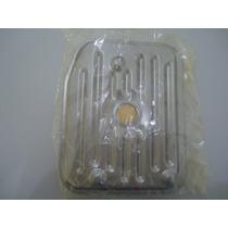 Filtro Do Cambio Automático 01m-a3/golf/bora/new Beetle