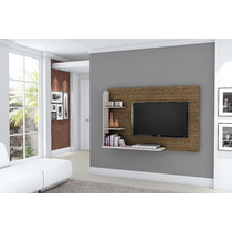Painel Home Theater Orion