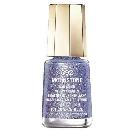 Mavala Mini Color 5ml - Esmalte Glitter 392 - Moonstone