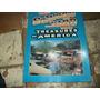 Ferro Velho De Carros Antigos Livro 168 Pgs