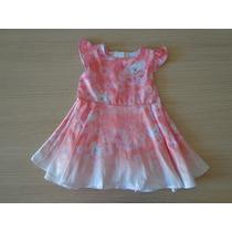 Vestido Lilica Ripilica Baby 1p