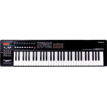 Controlador Roland Cakewalk A-800 Pro 61 Teclas * New *