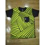 Kit 10 Camisa Regata Full Print Oversized Long Atacado