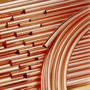 Cano Cobre 1/4 Para Tubulação Ar Condicionado Split 15metros