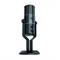 Microfone Razer Seiren Pro Elite Xlr/usb