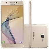 Samsung Galaxy J7 Prime G610f 32gb 4g Origina - 1 Ano Garantia