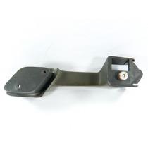 Puxador Porta Ford Focus Lado Esquerdo 37 86aub24185-aw ,,