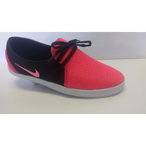 Sapatenis Nike Feminino Sapatilha Tenis