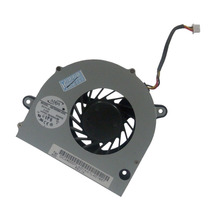 Cooler Ibm Lenovo G450 G455 G550 G555 Series