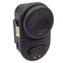 Botão Interruptor Retrovisor Elétrico Corsa Sedan Classic Gm