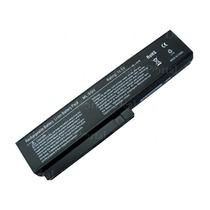 Bateria Notebook Lg R410 R480 R490 R510 Je-807 Je-80 Nova!