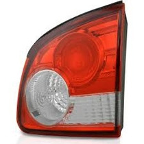 Lanterna Traseira L Esquerdo Fixa Gm Corsa Classic 2011+nova