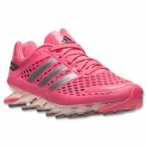 Adidas Razor Rosa Feminino - Original - Frete Gratis