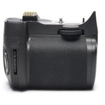 Grip Mk-d300 Para Câmera Nikon D300, D300s E D700