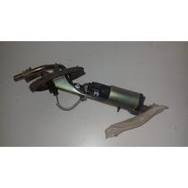 Bomba De Combustivel Honda Civic 96 97 98 99 2000