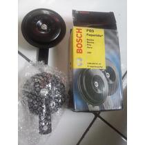 Buzina Bosch Paquerinha Pb9 24v
